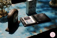 colores-de-boda-photobooth-detalle-album-fuji-chiara-manuel