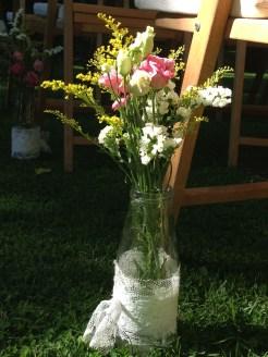 colores-de-boda-ceremonia-botella-estatice-andrea-dani