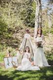 colores-de-boda-decoracion-tipi-3
