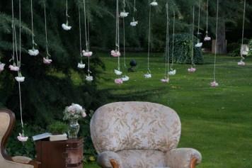 Colores-de-boda-photobooth-sillones-claveles-laura-y-raul_0143