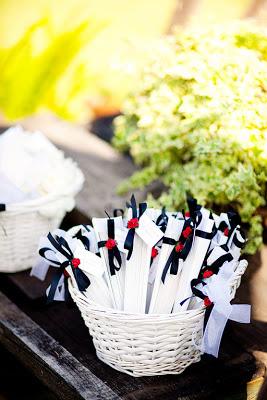 colores-de-boda-regalos-abanicos-boda-flamenca