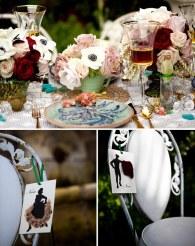 colores-de-boda-sillas-novios-boda-flamenca