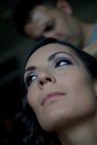 santiago-bargueño-fotografo-boda-maria-jesus-victor-0068
