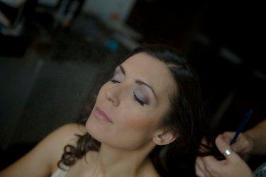 santiago-bargueño-fotografo-boda-maria-jesus-victor-0085