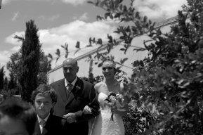santiago-bargueño-fotografo-boda-maria-jesus-victor-0246