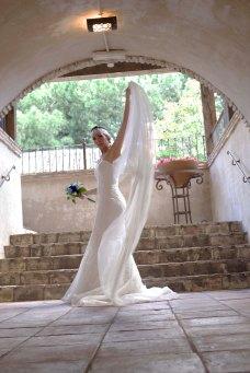 santiago-bargueño-fotografo-boda-maria-jesus-victor-0413