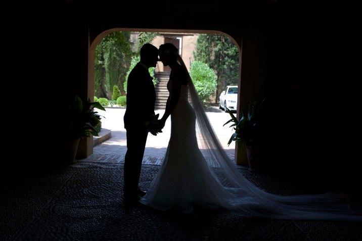 santiago-bargueño-fotografo-boda-maria-jesus-victor-1009