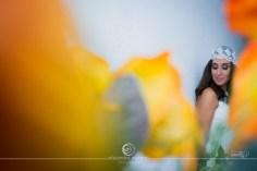 alejandromarmol-fotografo-coloresdeboda-7