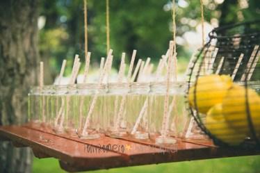 colores-de-boda-14-vasos-pajitas-puesto-limonada-suspendido