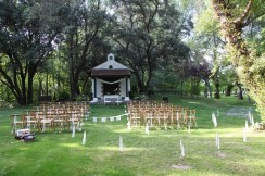 colores-de-boda-17-ceremonia-chopera-laura-cesar