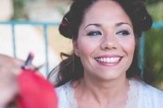 colores-de-boda-2-decoracion-boda civil