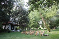 colores-de-boda-21-ceremonia-chopera
