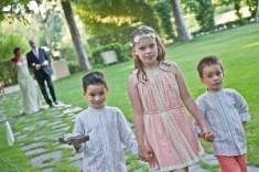 colores-de-boda-23-laura-cesar-ceremonia-chopera