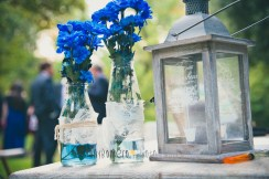 colores-de-boda-24-mesa-oficiante-ceremonia-vela