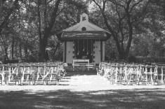 colores-de-boda-27-ceremonia-civil-encaje