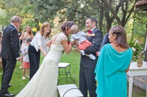 colores-de-boda-27-laura-cesar-ceremonia-chopera