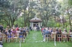 colores-de-boda-28-laura-cesar-ceremonia-chopera