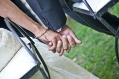colores-de-boda-29-laura-cesar-ceremonia-chopera