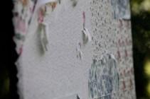 colores-de-boda-35-photobooth-papel-pintado