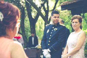 colores-de-boda-37-decoracion-boda-civil