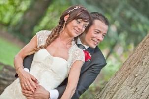 colores-de-boda-43-laura-cesar-ceremonia-chopera