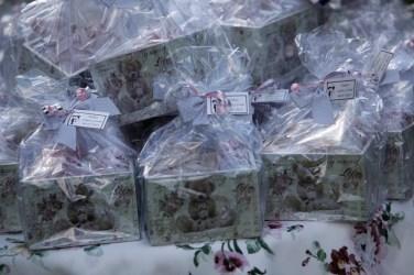 colores-de-boda-47-rincon-regalos