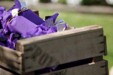 colores-de-boda-48-rincon-regalos