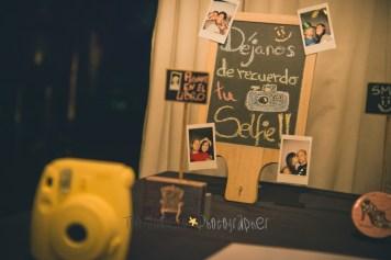 colores-de-boda-49-sefie-photoboth