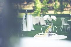 colores-de-boda-50-decoracion-coctel