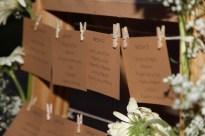 colores-de-boda-50-seating-escalera-kraft-gerberas