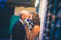 colores-de-boda-53-ceremonia-boda
