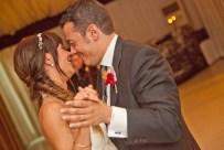 colores-de-boda-61-ceremonia-chopera