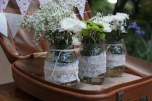 colores-de-boda-7-bienvenida-botes-flor-laura-cesar