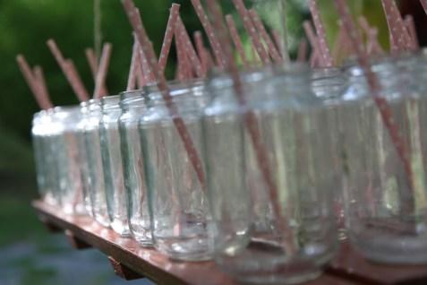 colores-de-boda-8.14-pajitas-rosas-papel