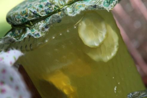 colores-de-boda-8.17-limonada