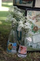 colores-de-boda-8.3-limonada-rincon-decorativo