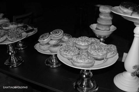 colores-de-boda-buffet-donuts-6
