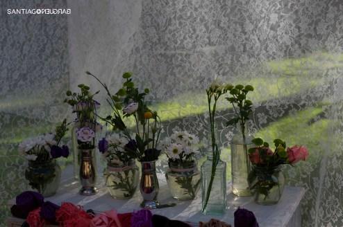 colores-de-boda-comoda-pasminas-3