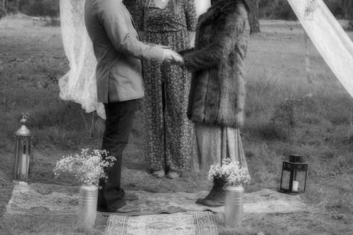 colores-de-boda-pop-up-ceremonia-034