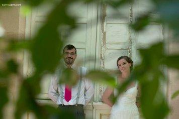 fotografo-de-bodas-madrid-002