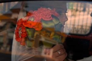 colores-de-boda-organizacion-bodas-23