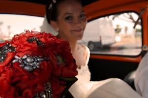 colores-de-boda-organizacion-bodas-24