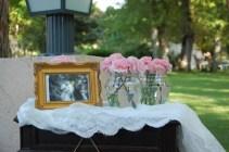 colores-de-boda-organizacion-bodas-26-bienvenida