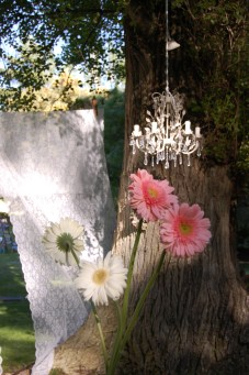 colores-de-boda-organizacion-bodas-44-ceremonia-civil