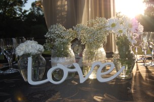 colores-de-boda-organizacion-bodas-77-centromesa