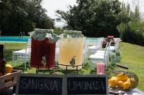 colores-de-boda-10-organizacion-bodas-corner-limonada-sangria-1