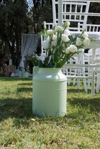 colores-de-boda-25-organizacion-bodas-ceremonia-civil-4