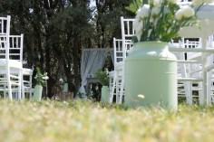 colores-de-boda-26-organizacion-bodas-ceremonia-civil-5