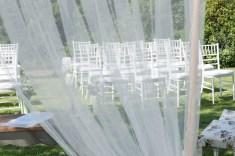 colores-de-boda-35-organizacion-bodas-ceremonia-civil-14