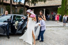 colores-de-boda-organización-bodas-016